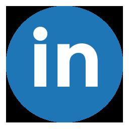 linkedin-sociocon