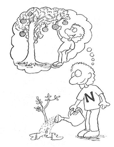 Les S auraient-ils un cerveau moins développer ? - Page 4 Intuition1